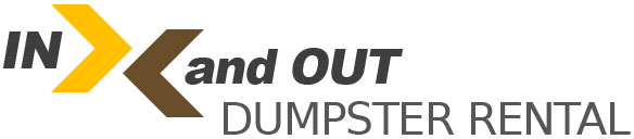 In and Out Dumpster Rental - Best Local Dumpster Rental and Cleanout Service in Pompano Beach, FL